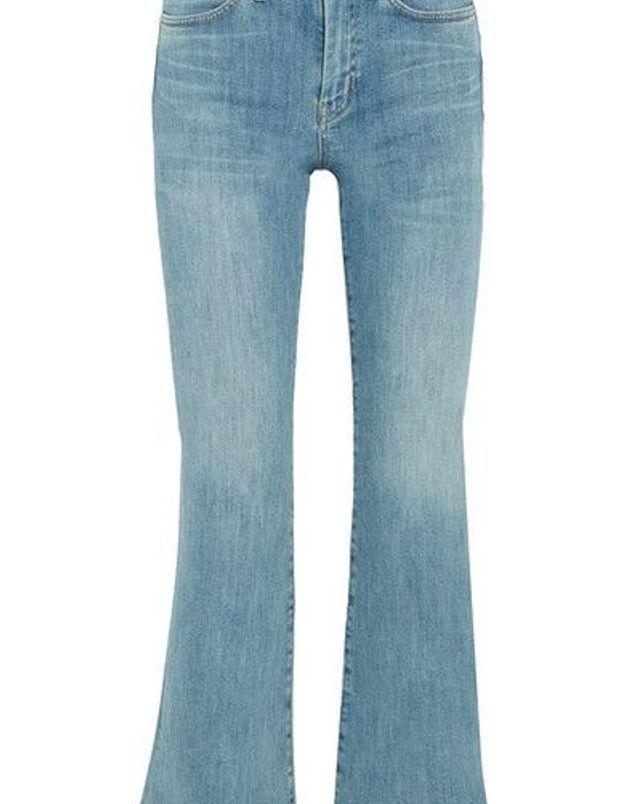 Jean M.I.H. Jeans