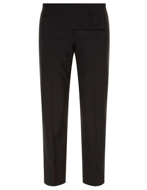 Pantalon Balenciaga