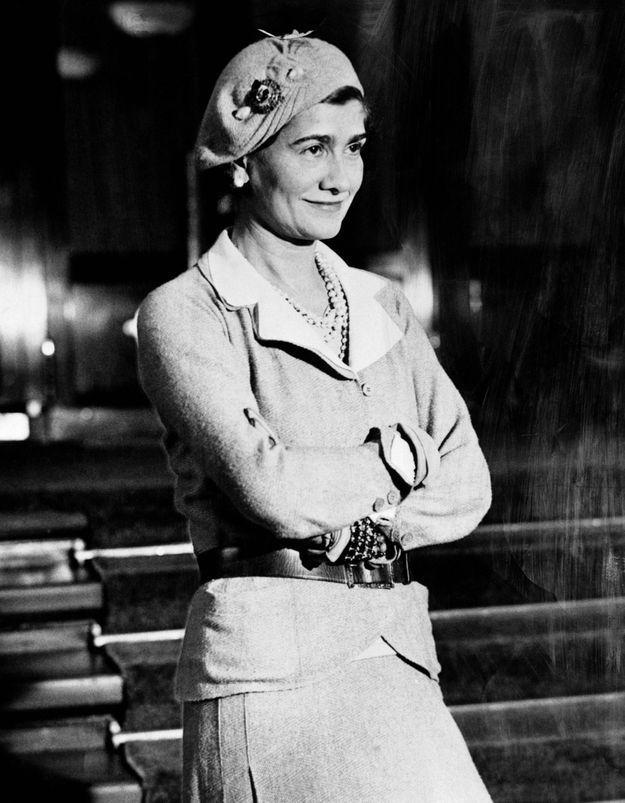22 décembre 1919 : Boy Capel, amour de Coco Chanel, décède dans un accident de la route