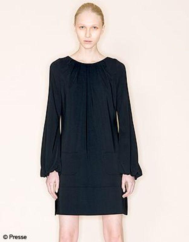 Alessandro Dell'Acqua revisite la petite robe noire