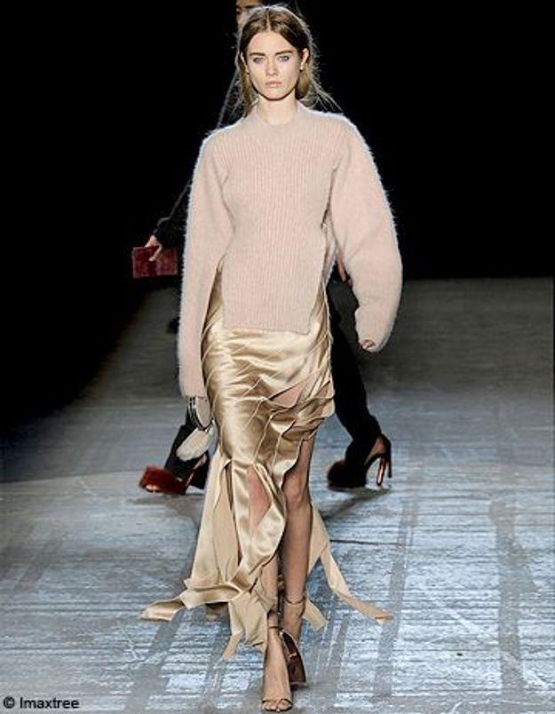 Alexander Wang : plus de 200 modèles à -60%