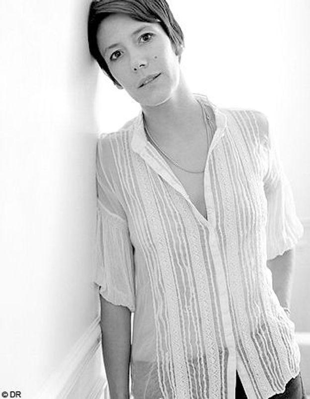 Anne-Laure Quilleriet : une voix de la mode s'éteint