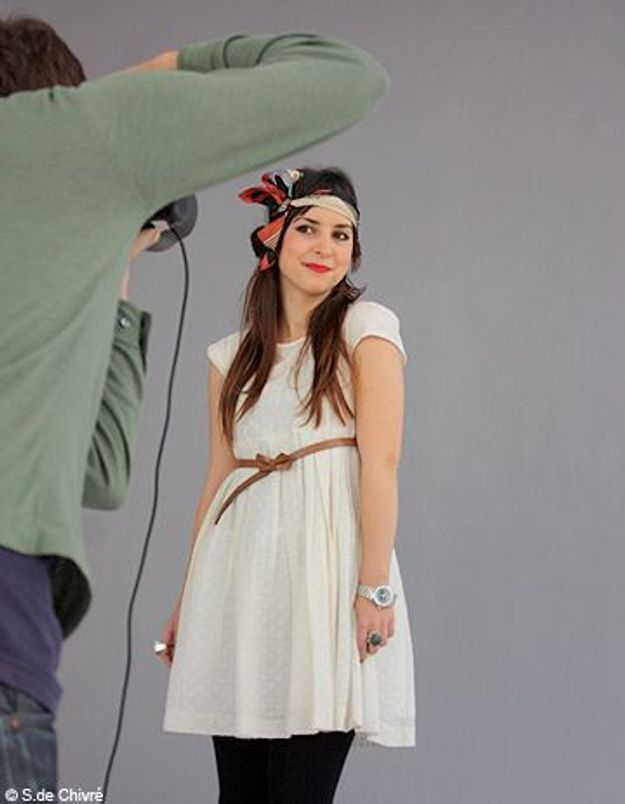 Casting ELLE aime la mode : l'aventure se poursuit à Marseille et à Lyon !