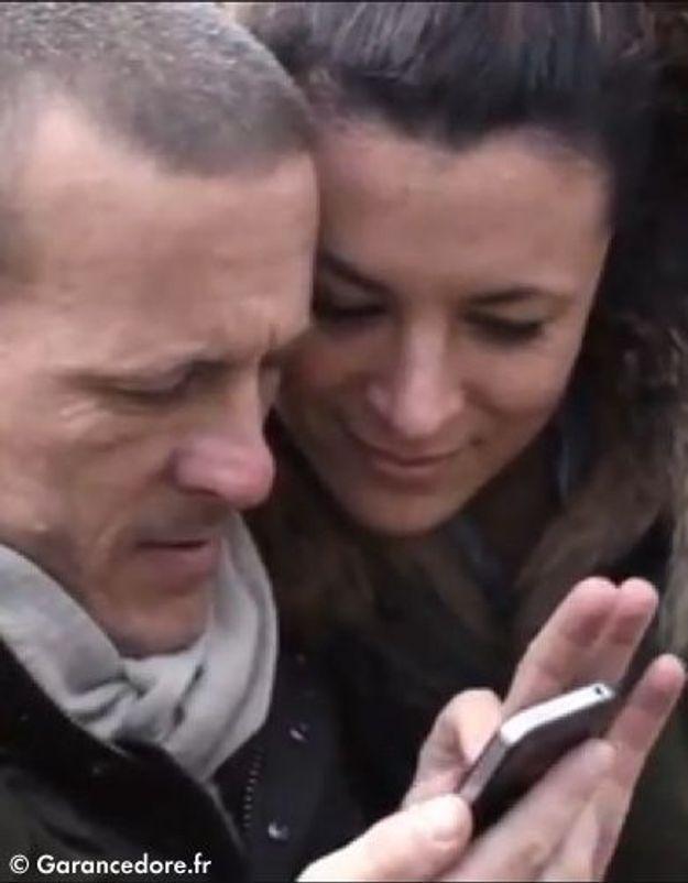 CFDA Awards 2012 : Garance Doré et Scott Schuman récompensés