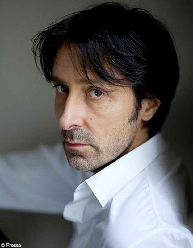 Christophe Josse élu membre permanent de la Chambre syndicale de la haute couture