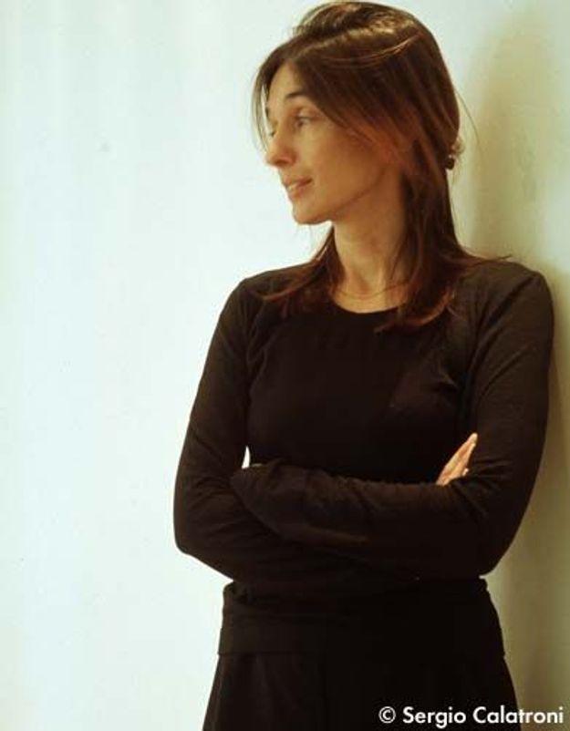 Consuelo Castiglioni : la femme derrière Marni