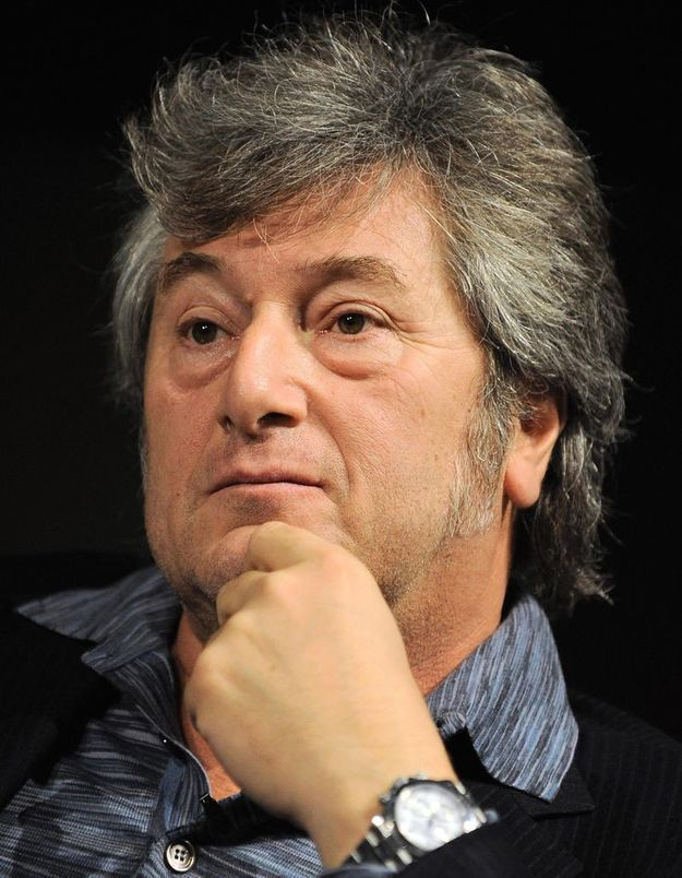 Disparition de Vittorio Missoni : la piste du kidnapping ?