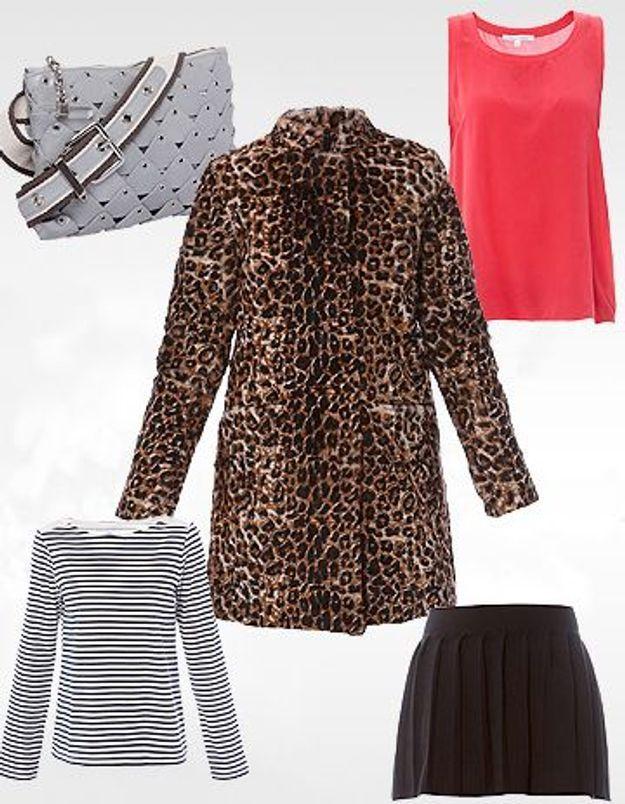 ELLE et la mode se mobilisent : shoppez les dernières pièces de créateurs !