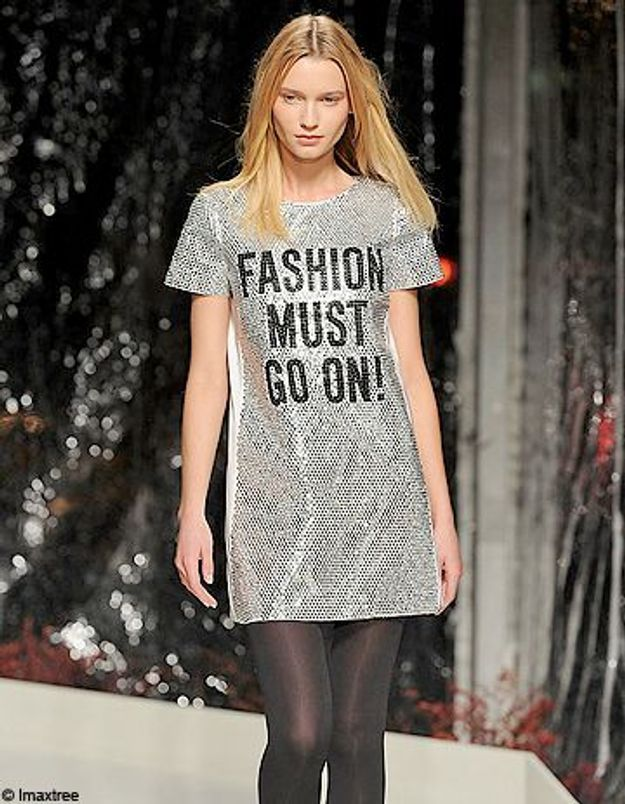 Fashion Week de Milan : ce qui va changer