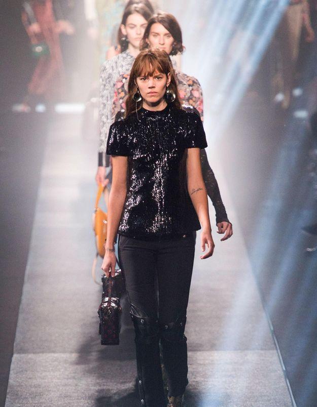 Fashion Week de Paris : suivez le défilé Louis Vuitton demain à 10h