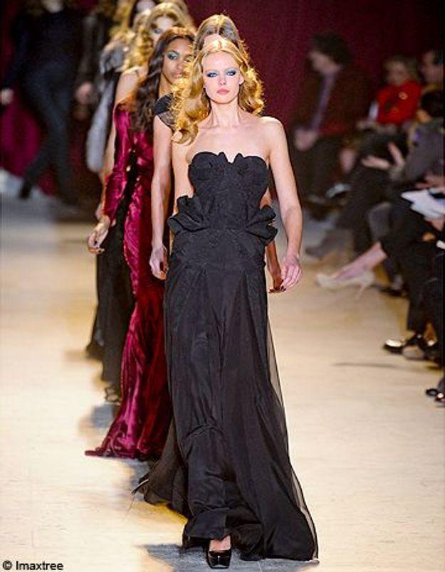 Fashion Week Paris : rumeurs et nouveautés