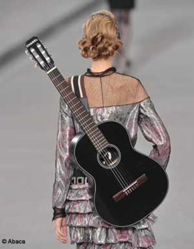 Guerlain, Chanel, Louboutin, Dior... : une vente aux enchères pour la bonne cause