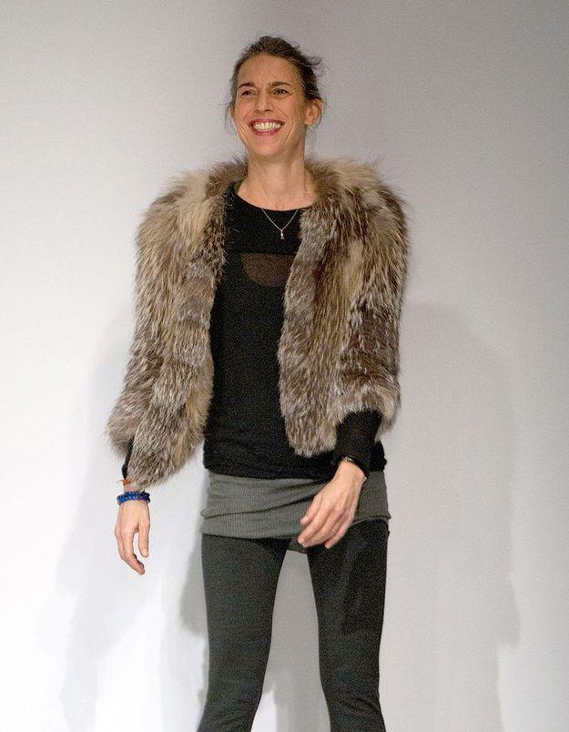 H&M annonce une collaboration avec Isabel Marant