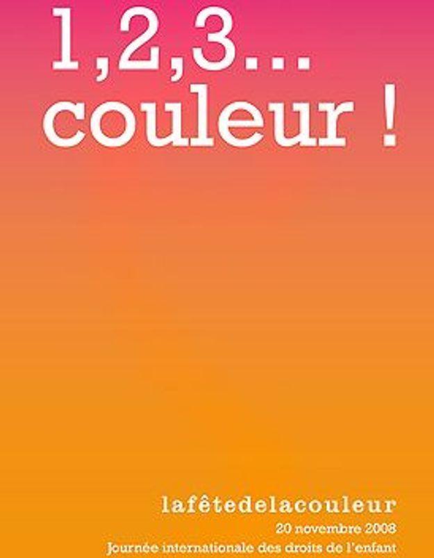 Hermès soutient l'Unicef