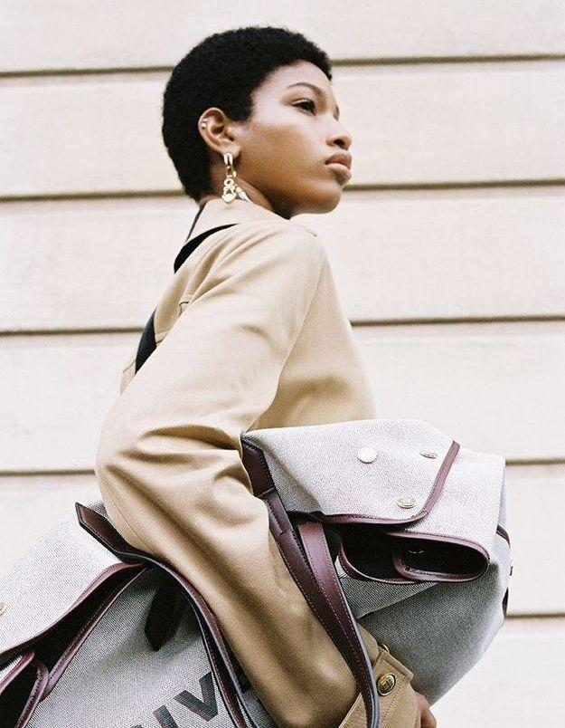It-piece : le sac cabas Givenchy