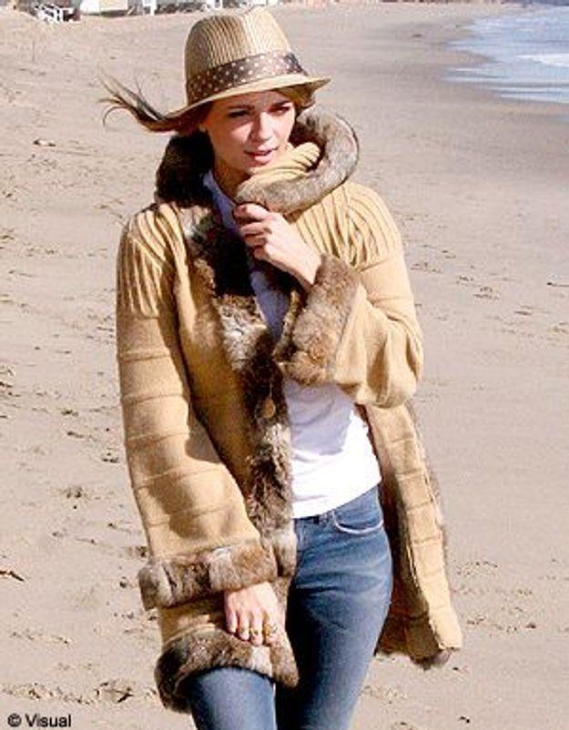 Le chapeau, l'accessoire clé de l'été 2009