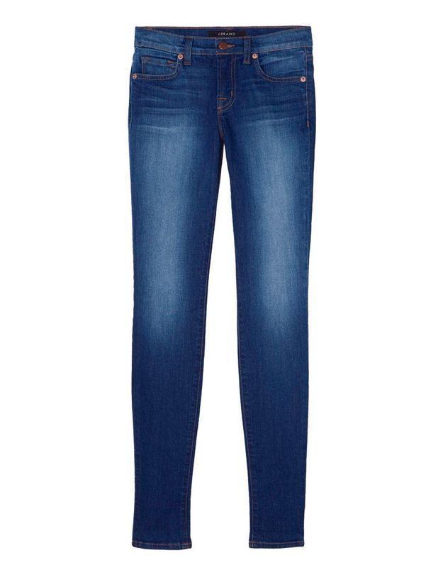 Le jean parfait selon Mr J Brand, le roi du denim