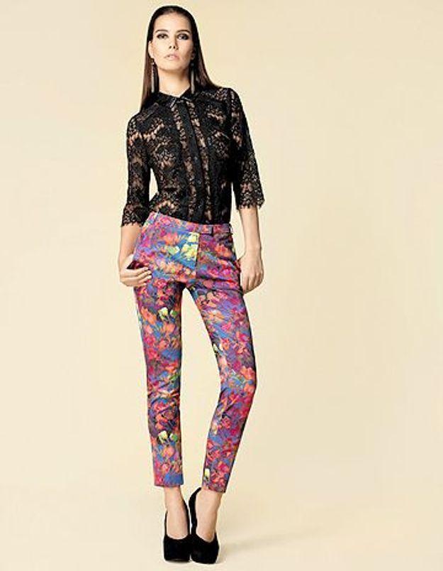 New Look : la collection haut de gamme «Limited» bientôt en magasin