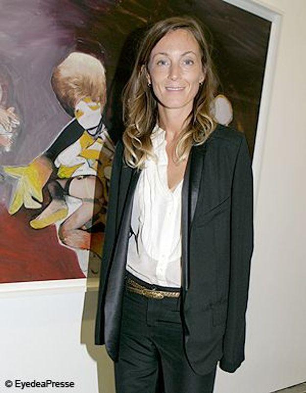 Phoebe Philo chez Celine, bientôt sa collection !