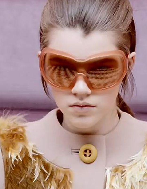 Prada : la vidéo de sa nouvelle campagne fait polémique