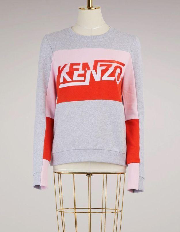 Sweat Kenzo