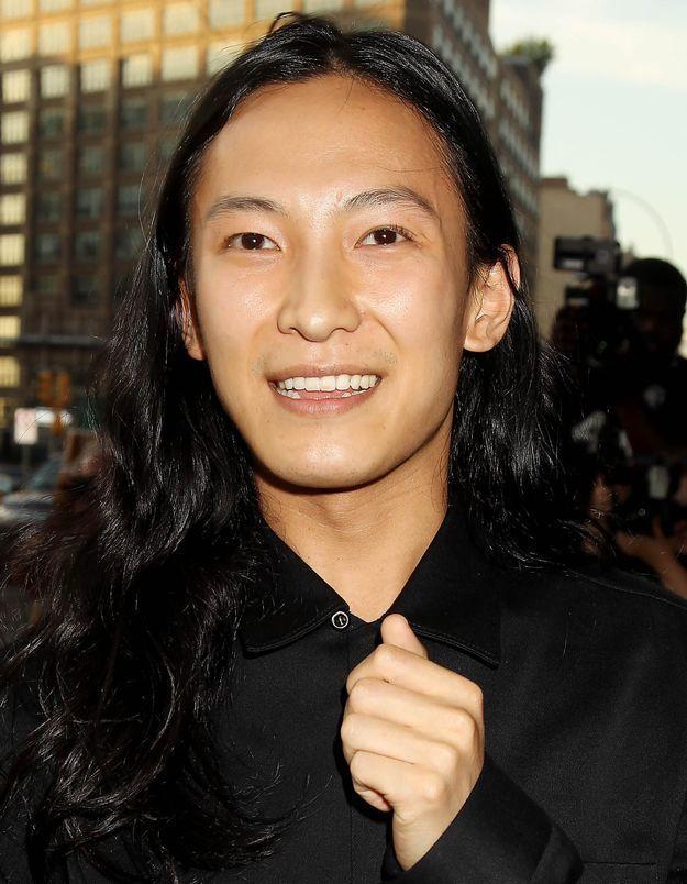 #Wang10 : pour ses 10 ans, Alexander Wang réédite ses 10 plus belles pièces