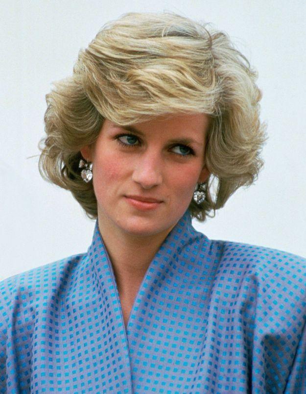 Butler and Wilson, l'histoire des bijoux fantaisie favoris de la Princesse Diana