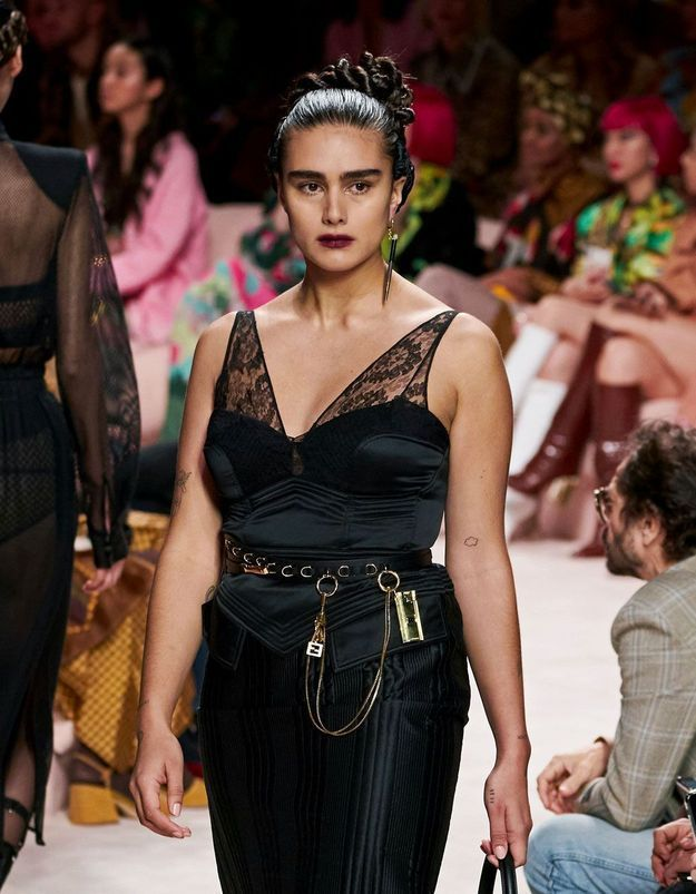 Ce qu'il faut retenir de la Fashion Week automne-hiver 2020-2021 de Milan