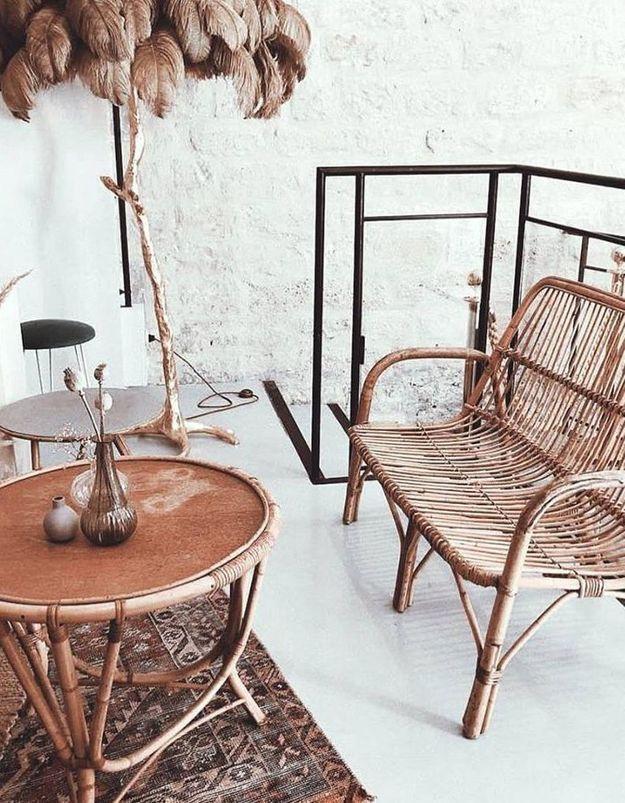 #Ellefashionspot : LÕU.YETU dévoile sa nouvelle boutique parisienne