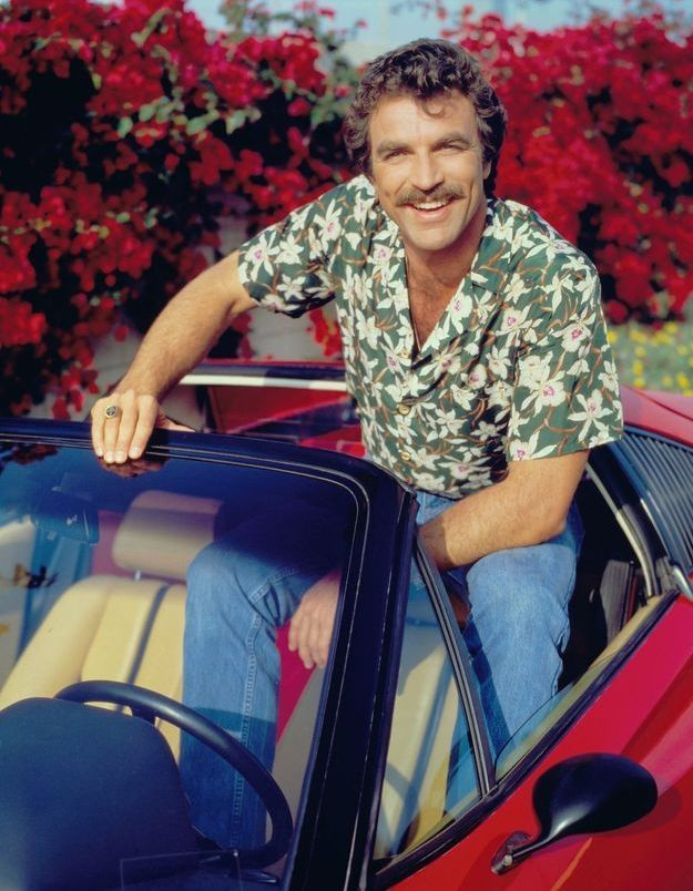 Elvis Presley, Magnum, Booba... Comment la chemise hawaïenne traverse les époques