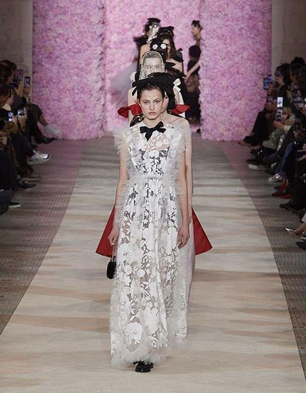 Fashion Week parisienne de septembre : On en sait un peu plus sur son déroulement