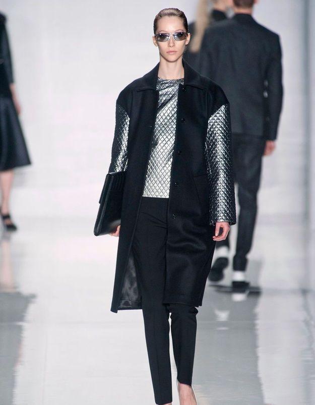 Fashion Week : suivez le défilé Michael Kors en direct Elle