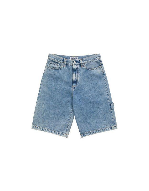 Short en jean 59,99 €