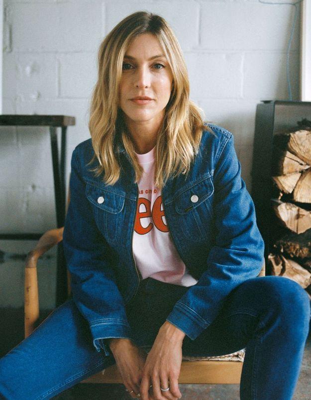 L'instant Mode : Lee Jeans rend hommage à son héritage dans sa nouvelle campagne