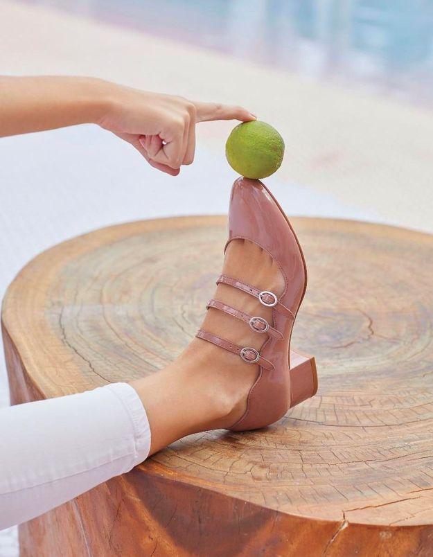 L'instant mode : pourquoi on adore déjà les chaussures Nat & Nin