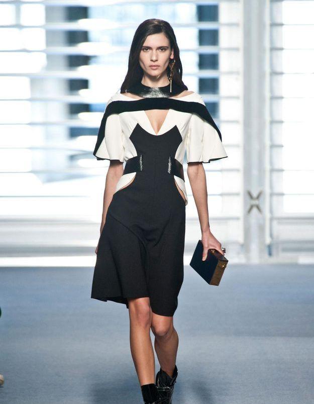 Louis Vuitton annonce son premier défilé croisière à Monaco
