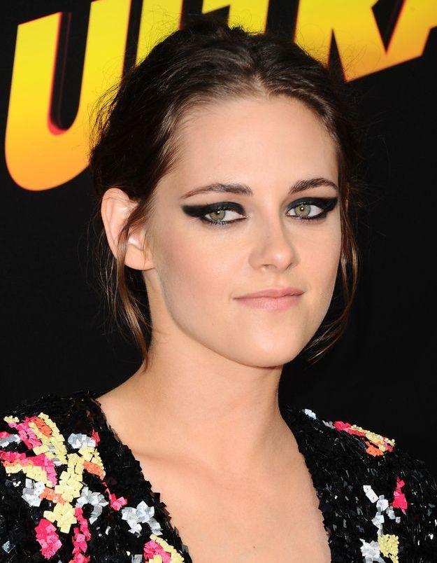 Métiers d'Art : Chanel met en scène Kristen Stewart