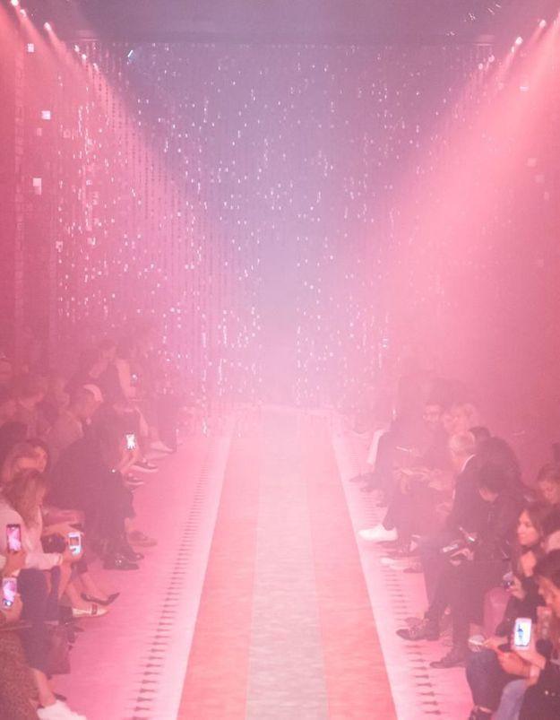 Milan printemps-été 2017 : 15 choses à retenir de la Fashion Week