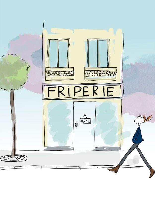 Où chiner à Paris? Les meilleures adresses de la rédaction
