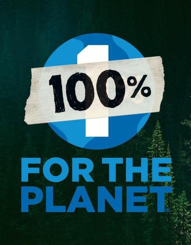 Patagonia aidera la planète grâce au Black Friday