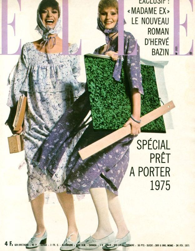 24 février 1975