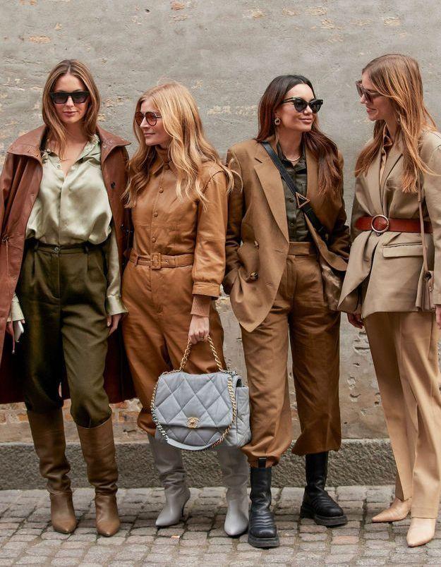 Quelle est la marque de mode la plus vendue sur Internet en France ?