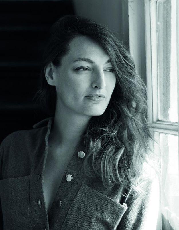 Rencontre avec Valentine Gauthier, créatrice invitée de Monoprix cet automne