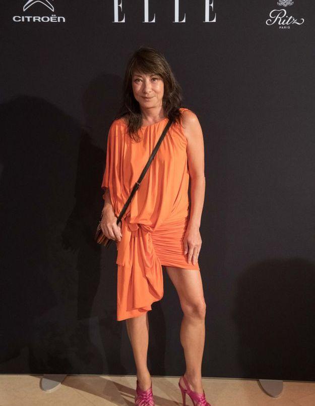 Barbara Bui