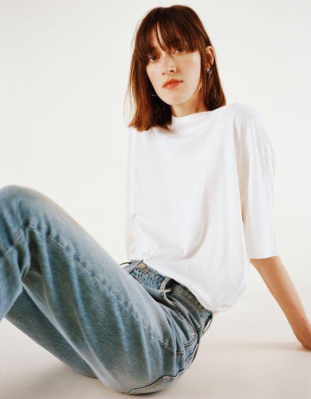 Soldes Zara été 2017 : 5 pièces que les modeuses vont s'arracher à coup sûr