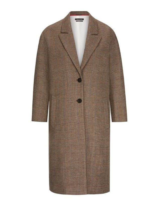 Manteau femme Marc o'Polo