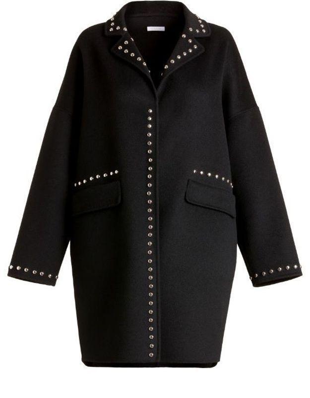 Manteau femme P.A.R.O.S.H.