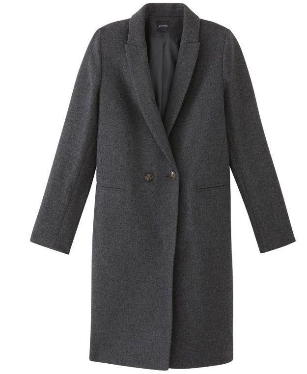Manteau femme Promod