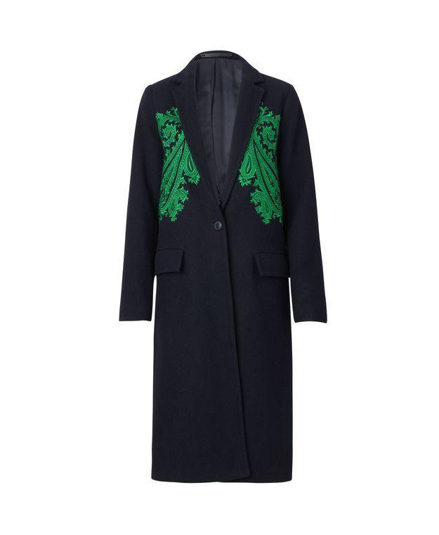 Manteau femme Samsoe Samsoe