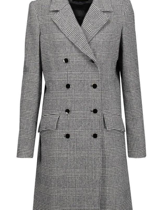Manteau femme Vanessa Seward